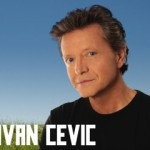 CEVIC Ivan Album Pochette 2015