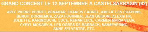 Concert 00 ok Alors Chante du 12 septembre