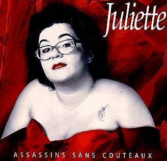 sa jeunesse aznavour partition chœur