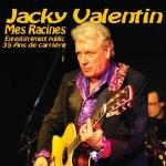 VALENTIN Jacky