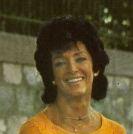 Micheline Dax en 1971