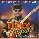 Le disque de 1999