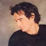 Hervé Cristiani en 1982
