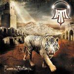 IAM album 2003