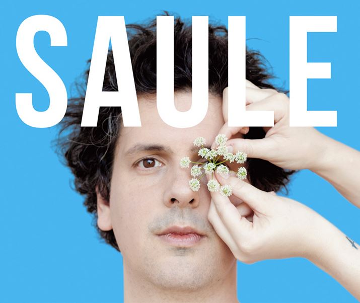 SAULE 2016
