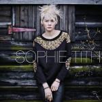 L'album de Sophie Tith en 2014
