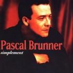 Pascal Brunner en 1997