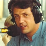 Patrick Duhamel en 1980 - Photo (c) Eliane - eternellement33.skyrock.com
