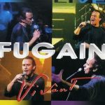 CD live de Michel Fugain en 1993