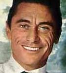 Robert Lamoureux dans les années 1960