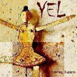 YEL Pochette album 2003