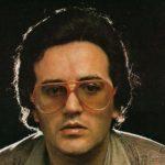 Guy Mattéoni en 1974
