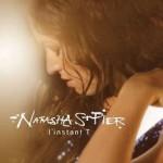 ST-PIER Natasha - Pochette L'instant T en 2009