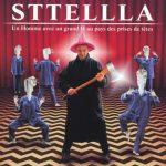 sttellla-pochette-album-2001