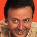 Maurice BIRAUD en 1967