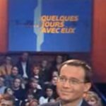 Jean-Luc Delarue en 2002 (c) Source YouTube