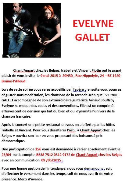 2015 05 09 Ev Gallet Braine-l'Alleud ok
