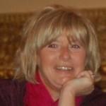 Jacqueline De Schryver au début des années 2010