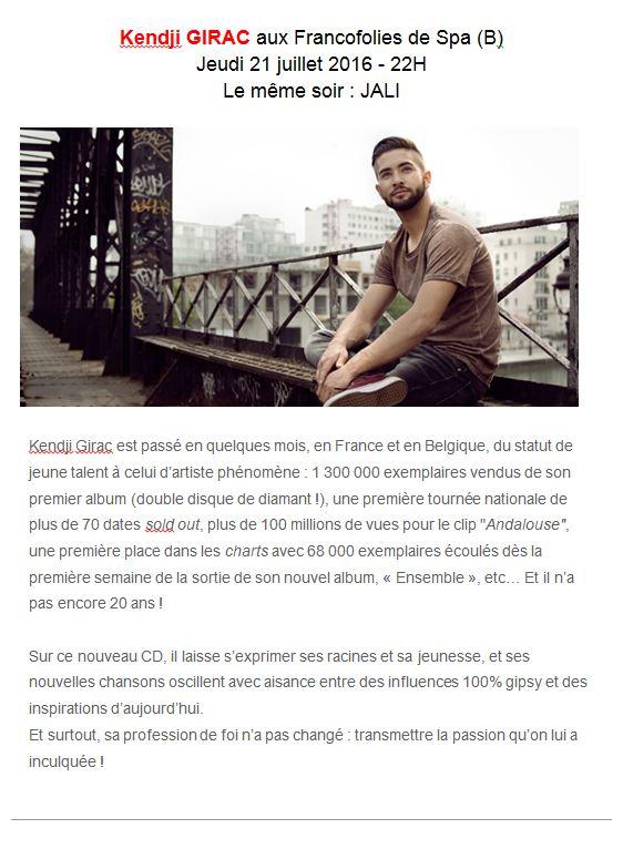 2013 02 87 Girac aux francos