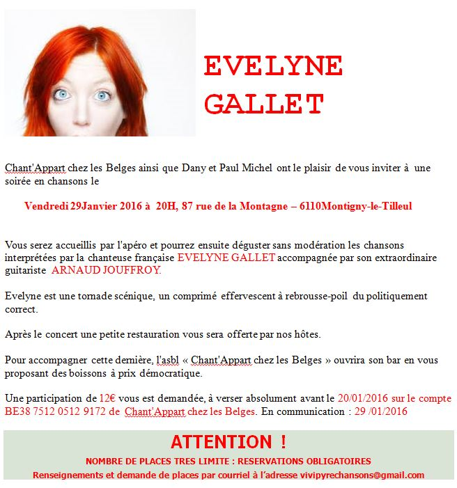 2016 01 29 Evelyne Gallet ok