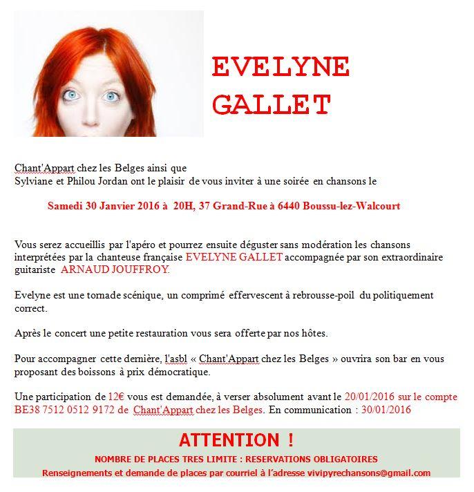 2016 01 30 Evelyne Gallet ok