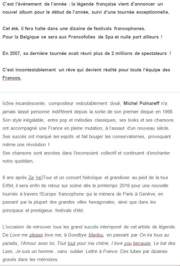 00 Polnareff 2
