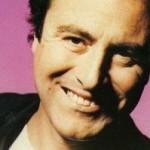 Michel Delpech en 1988