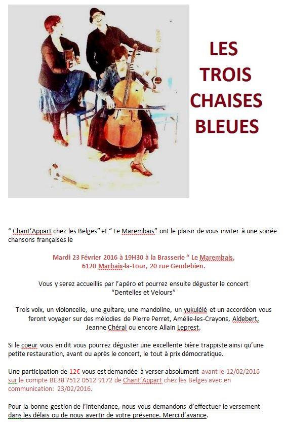 2015 02 23 Trois chaises bleues