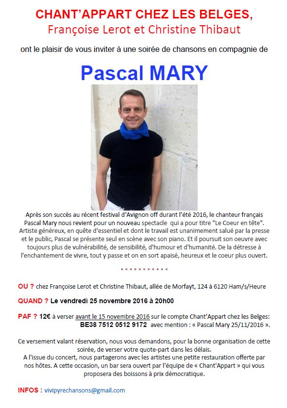 2016-11-25-pascal-mary-ham-sur-heure
