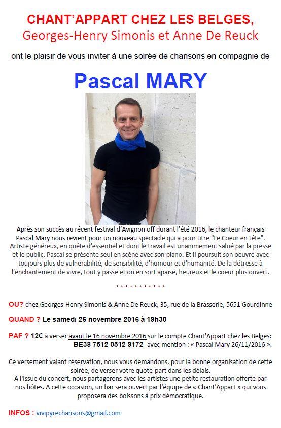 2016-11-26-pascal-mary-gourdinne
