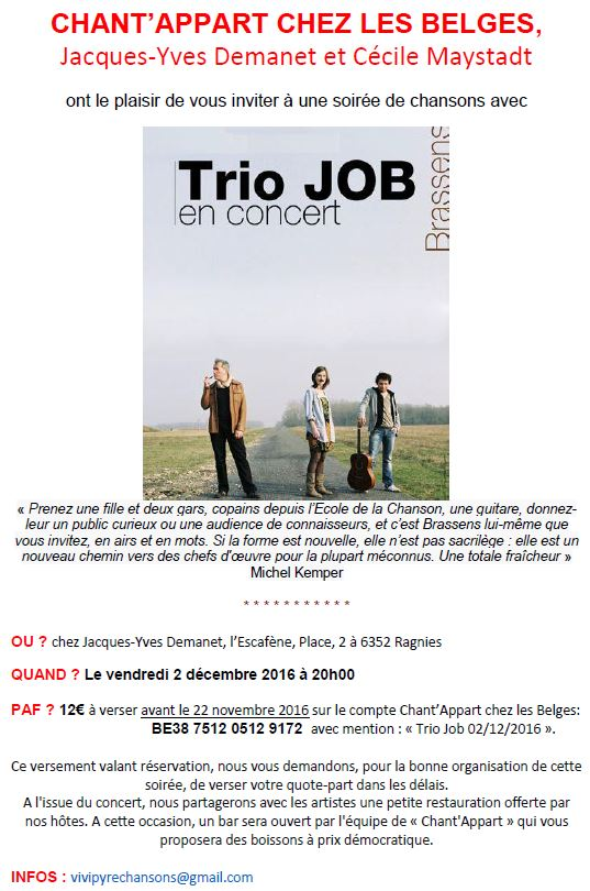 2016-12-02-trio-job-ragnies