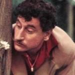 René-Louis Lafforgue en 1959
