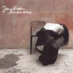 BIRKIN Jane - Album Rendez-vous 2004