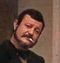 Boby Lapointe en 1966