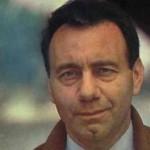 Francis Lemarque en 1963