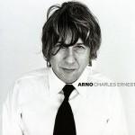 ARNO Pochette album 2002