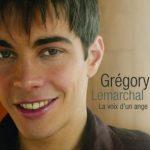Album posthume de 2008