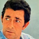Jean-Claude Pascal dans les années 1970 - Photo (c) Jean-Daniel Lorieux