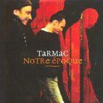 TARMAC Album 2003