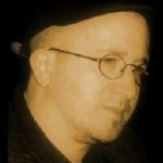 Pipo Adamo au début des années 2000
