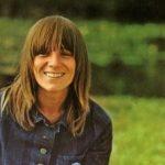 MARIE en 1972