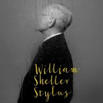Photo de l'album Stylus de William Sheller en 2015