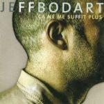 bodart-jeff-pochette-2001