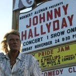 HALLYDAY Johnny Las Vegas 1996 (c) YouTube