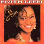 lefel-edith-pochette-album-1992