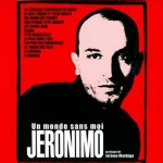 JERONIMO album 2001