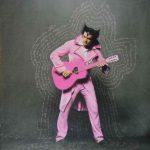 """M : pochette de l'album """"Qui de nous deux"""" en 2003"""
