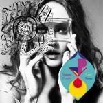 Vanessa Paradis - Pochette Love Songs 2013