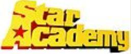 STAR ACADEMY 1 logo