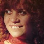 Catherine Bardin en 1979